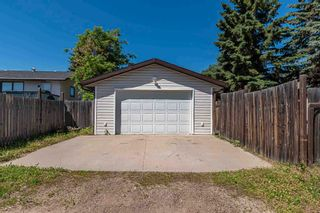 Photo 2: 218 20 Street: Cold Lake House for sale : MLS®# E4253020