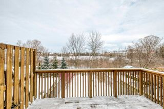 Photo 27: 4107 Medland Drive in Burlington: Rose House (2-Storey) for sale : MLS®# W5118246