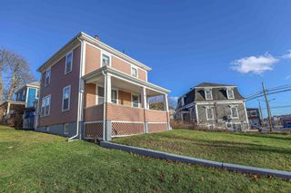Photo 24: 28 Brook Street in Lunenburg: 405-Lunenburg County Residential for sale (South Shore)  : MLS®# 202107389
