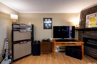 Photo 17: 406 139 St Lawrence Court in Saskatoon: River Heights SA Residential for sale : MLS®# SK858417