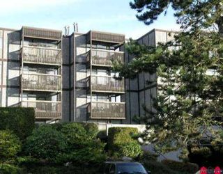 "Photo 1: 316 9672 134TH ST in Surrey: Whalley Condo for sale in ""Parkwoods"" (North Surrey)  : MLS®# F2602737"