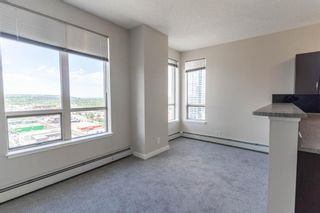 Photo 12: 1801 1053 10 Street SW in Calgary: Beltline Apartment for sale : MLS®# A1120433
