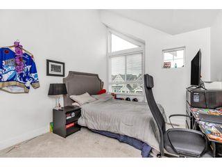 Photo 21: 10284 WYNNYK Way in Maple Ridge: Albion House for sale : MLS®# R2599796