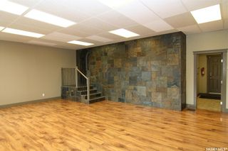 Photo 3: 1371B 100th Street in North Battleford: Downtown Commercial for lease : MLS®# SK865239