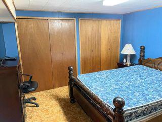 Photo 34: 10543 103 Street: Westlock House for sale : MLS®# E4244803