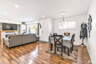 Photo 6: 11677 STEEVES Street in Maple Ridge: Southwest Maple Ridge House for sale : MLS®# R2569720