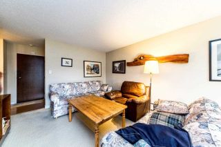 Photo 7: 217 9202 HORNE Street in Burnaby: Government Road Condo for sale (Burnaby North)  : MLS®# R2360870