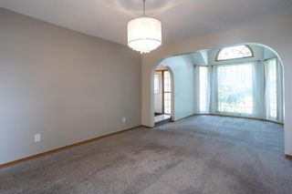 Photo 7: 69 Edgeview Road NW in Calgary: Edgemont Detached for sale : MLS®# A1130831