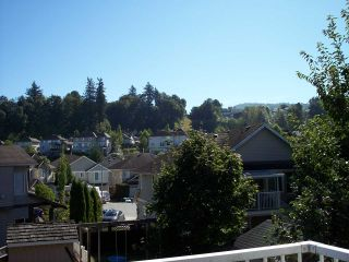 Photo 17: 4084 OLD CLAYBURN Road in Abbotsford: Abbotsford East House for sale : MLS®# R2204186