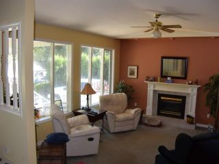 Photo 3: 619 3RD Avenue in : Chase House for sale (South East)  : MLS®# 136032