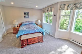 Photo 11: 112 632 Goldstream Ave in VICTORIA: La Fairway Row/Townhouse for sale (Langford)  : MLS®# 818954