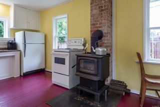 Photo 16: 1890 19th Ave in : CR Campbellton House for sale (Campbell River)  : MLS®# 883381