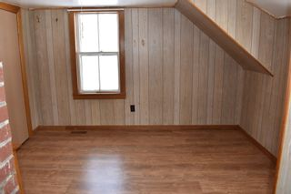 Photo 13: 1444 NORTH RANGE CROSS Road in South Range: 401-Digby County Residential for sale (Annapolis Valley)  : MLS®# 202103023