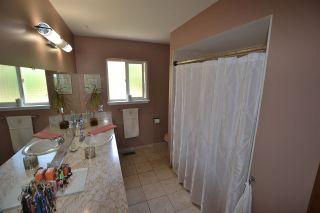 Photo 11: 1069 WALALEE Drive in Delta: English Bluff House for sale (Tsawwassen)  : MLS®# R2431444