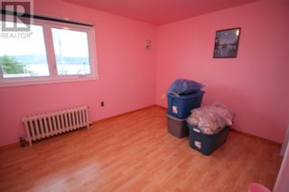 Photo 16: 12 Crockers Road in Halfway Point: House for sale : MLS®# 1236489