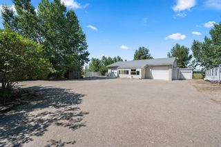 Photo 39: 291114 Twp Rd 270 SE: Airdrie Detached for sale : MLS®# A1136606