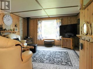 Photo 8: 10, 53106 Range Road 195 in Rural Yellowhead County: House for sale : MLS®# A1148036