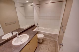 """Photo 32: 303 39 SIXTH Street in New Westminster: Downtown NW Condo for sale in """"Quantum By Bosa"""" : MLS®# V1135585"""