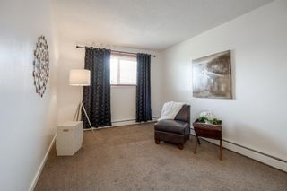 Photo 18: 102 4200 Forestry Avenue S: Lethbridge Apartment for sale : MLS®# A1096914