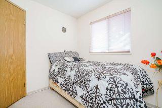 Photo 23: 16156 96 Avenue in Surrey: Fleetwood Tynehead House for sale : MLS®# R2500955