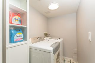 Photo 29: 8663 206B Street in Langley: Walnut Grove House for sale : MLS®# R2574937