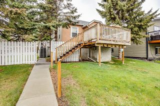 Main Photo: 1315 35 Street SE in Calgary: Albert Park/Radisson Heights Detached for sale : MLS®# A1106493