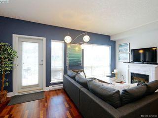 Photo 4: 207 1156 Colville Rd in VICTORIA: Es Gorge Vale Condo for sale (Esquimalt)  : MLS®# 761491