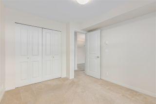 Photo 15: 211 15168 19 Avenue in Surrey: Sunnyside Park Surrey Condo for sale (South Surrey White Rock)  : MLS®# R2482236