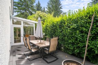 Photo 17: 4819 West Saanich Rd in : SW Beaver Lake House for sale (Saanich West)  : MLS®# 878240