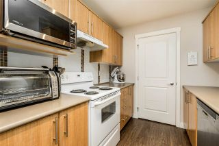 "Photo 7: 206 19388 65 Avenue in Surrey: Clayton Condo for sale in ""LIBERTY"" (Cloverdale)  : MLS®# R2478979"