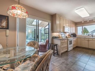 Photo 17: 6285 Sechelt Dr in : Na North Nanaimo House for sale (Nanaimo)  : MLS®# 863934