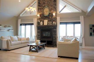 Photo 18: 14924 STODDART CREEK Road: Charlie Lake House for sale (Fort St. John (Zone 60))  : MLS®# R2480548