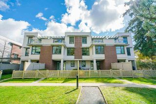 """Photo 29: 7021 17TH Avenue in Burnaby: Edmonds BE Townhouse for sale in """"Park 360"""" (Burnaby East)  : MLS®# R2554928"""