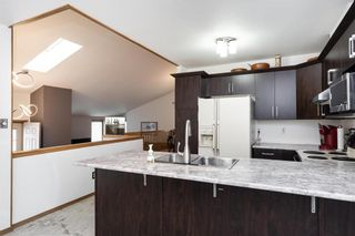 Photo 13: 22 Hallmark Point in Winnipeg: Whyte Ridge Residential for sale (1P)  : MLS®# 202101019