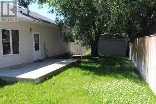Photo 21: 11 Erminedale Bay N in Lethbridge: House for sale : MLS®# A1093060