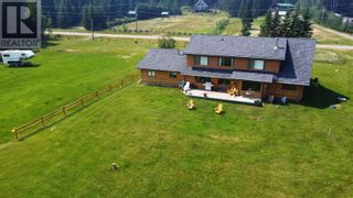 Photo 39: 6191 HUNT ROAD in Horse Lake: House for sale : MLS®# R2600827