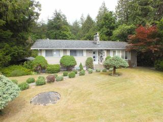 Photo 2: 407 7TH Avenue in Hope: Hope Center House for sale : MLS®# R2366196