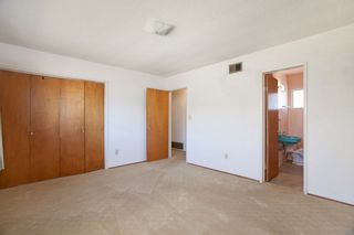 Photo 7: CLAIREMONT House for sale : 3 bedrooms : 4530 MILTON STREET in San Diego