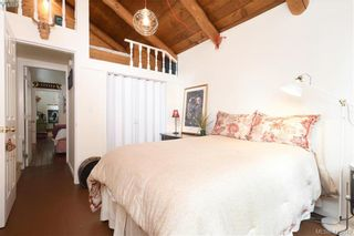 Photo 15: 7 8177 West Coast Rd in SOOKE: Sk West Coast Rd Manufactured Home for sale (Sooke)  : MLS®# 824859