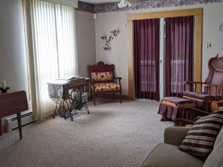 Photo 9: 1979 Acadia Avenue in Westville: 107-Trenton,Westville,Pictou Residential for sale (Northern Region)  : MLS®# 202013784