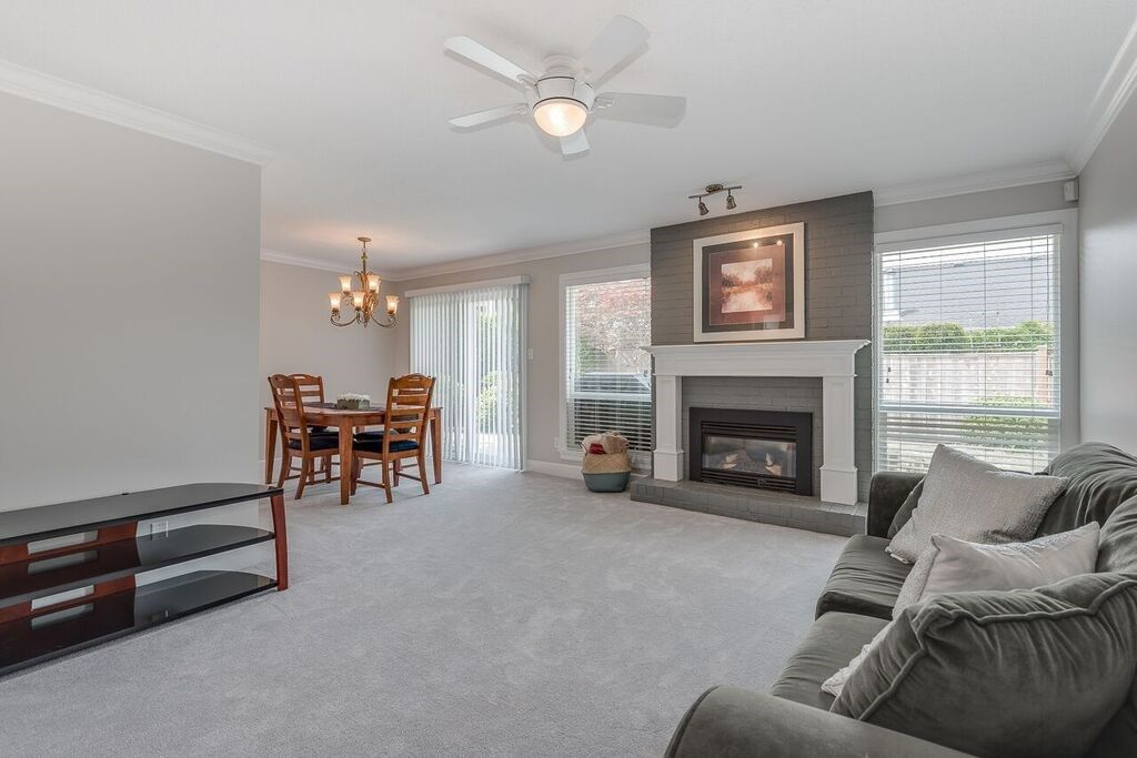"""Photo 7: Photos: 65 55A Street in Delta: Pebble Hill House for sale in """"Southpointe"""" (Tsawwassen)  : MLS®# R2274383"""