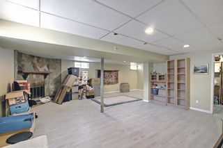 Photo 32: 924 CANNOCK Road SW in Calgary: Canyon Meadows Detached for sale : MLS®# A1135716