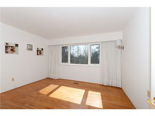 Photo 6: 3043 ROSEMONT Drive in Vancouver: Fraserview VE House for sale (Vancouver East)  : MLS®# V942575