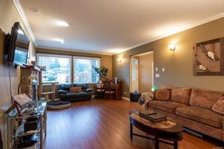 Photo 7: 2760 Bradford Dr in : CR Willow Point House for sale (Campbell River)  : MLS®# 862731
