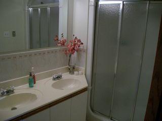 Photo 13: 37 Brayden Drive in Arnes: Silver Harbour Single Family Detached for sale (Gimli)  : MLS®# 1302368