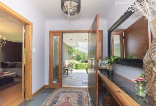Photo 4: 110 COLLEGE Court in New Westminster: Queens Park House for sale : MLS®# R2611035