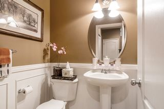 """Photo 9: 6641 187A Street in Surrey: Cloverdale BC House for sale in """"Hillcrest Estates"""" (Cloverdale)  : MLS®# R2526399"""