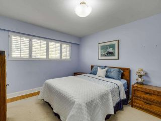 """Photo 12: 3583 W 50TH Avenue in Vancouver: Southlands House for sale in """"SOUTHLANDS"""" (Vancouver West)  : MLS®# R2580864"""