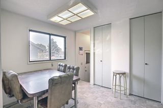 Photo 6: 47 Falworth Place NE in Calgary: Falconridge Detached for sale : MLS®# A1139441