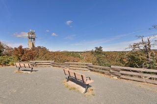 Photo 30: 306 2757 Quadra St in Victoria: Vi Hillside Condo for sale : MLS®# 886266